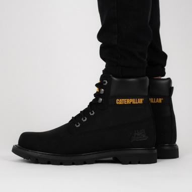 Cat  Colorado Boot