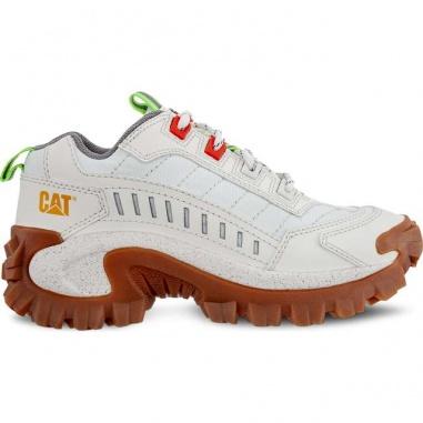 3cfbd6185d3f0 Caterpillar - INSTYLIO - více než 7500 bot a oblečení značky Nike ...
