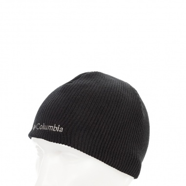 Youth Whirlibird Watch Cap Kids Black