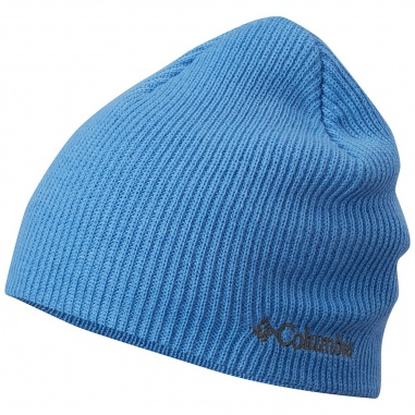 Columbia Youth Whirlibird Watch Cap Kids Blue