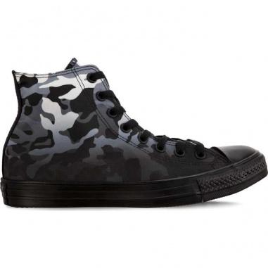 Converse - INSTYLIO - viac než 7500 obuvi a oblečenia Nike 0d8e9d793
