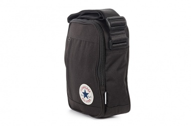 Converse Core Cross Body