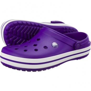 6e0ff7bd335a Crocs - INSTYLIO - Több, mint 7500 Nike, New Balance, Lacoste ...