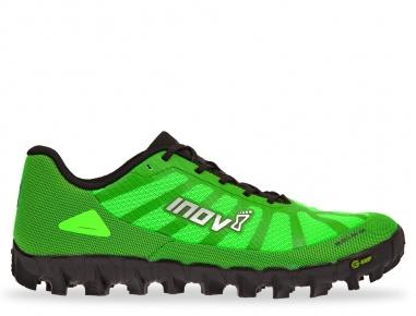 Mudclaw G 260 U Zielono-