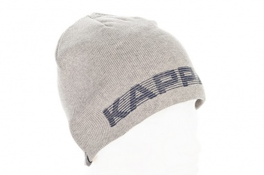 Kappa Vinos
