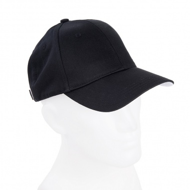 Le Coq Sportif Authentica Cap