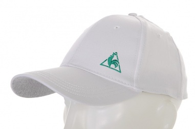 Le Coq Sportif Corporate Cap