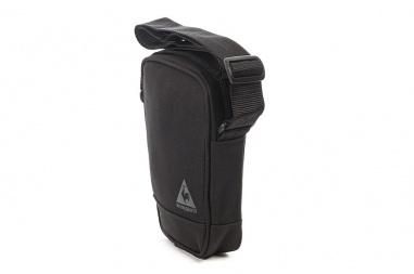 Le Coq Sportif Shoulder Pouch Bag Essentiel