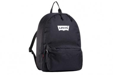 Levis Basic Backpack
