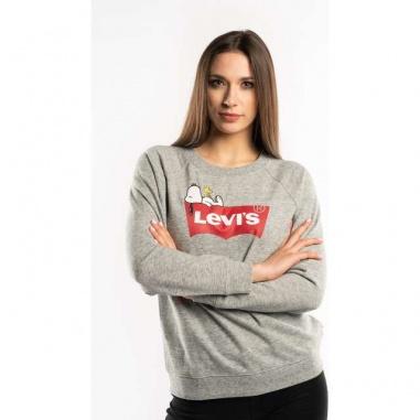 eade3f7f2 Levi's - INSTYLIO - peste 3000 pantofi şi îmbrăcăminte - Nike, New ...