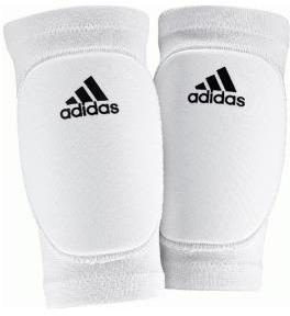 Nakolanniki Adidas L/XL Z37553