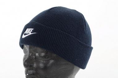 Nike 146553-451