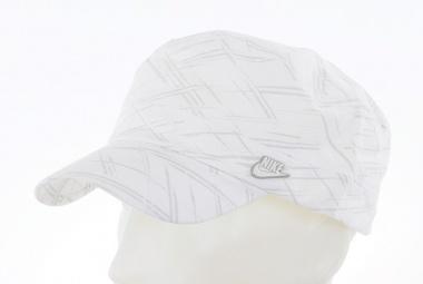 Nike 343273-100