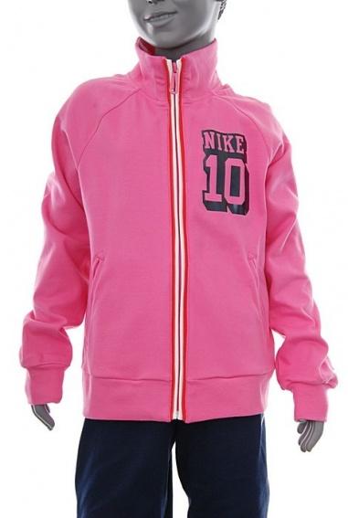 Nike 394113-625
