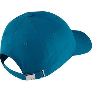 Nike Adulte NSW H86 Metal Swoosh - 340225-457