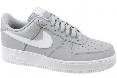 Nike Air Force 1 07 AA4083-013