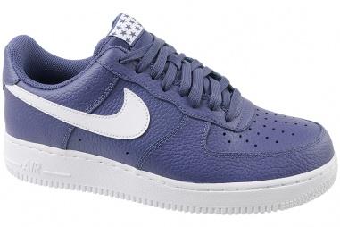 Nike Air Force 1 07 AA4083-401
