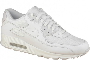 Nike Air Max 90 Essential 537384-111