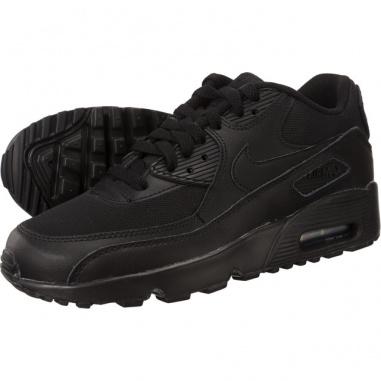2793bb4027 Nike - INSTYLIO - Több, mint 7500 Nike, New Balance, Lacoste, Reebok ...