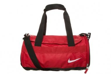 Nike Alpha Adapt Duffel Bag Mini BA5185-687