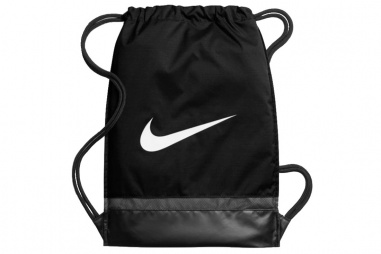 Nike Brasilia Gymsack BA5338-010