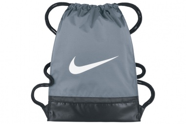 Nike Brasilia Gymsack BA5338-064