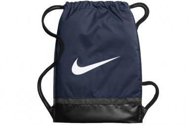 Nike Brasilia Gymsack BA5338-410