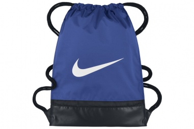 Nike Brasilia Gymsack BA5338-480