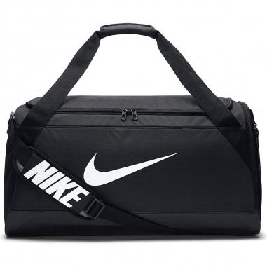 Brasilia (Medium) Training Duffel Bag