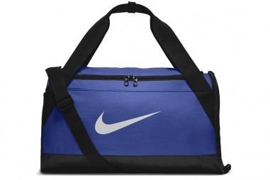 Nike Brasilia Tr Duffel Bag S BA5335-480