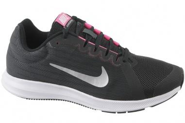Nike Downshifter 8 GS 922855-001