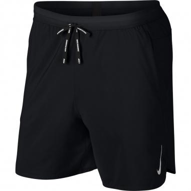Dri-FIT Flex Stride 7 Inch 2 In 1 Shorts M
