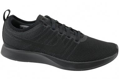Nike Dualtone Racer 918227-006