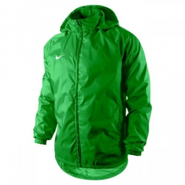 Foundation 12 Rain Jacket Junior