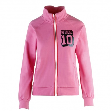 Nike Girls Filles Pink