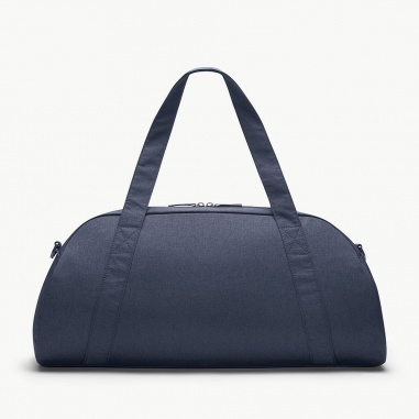Nike Gym Club Training Duffel Sander Blue