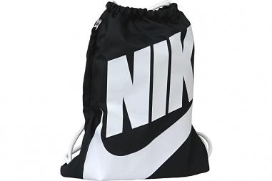 Nike Heritage Gymsack BA5351-011