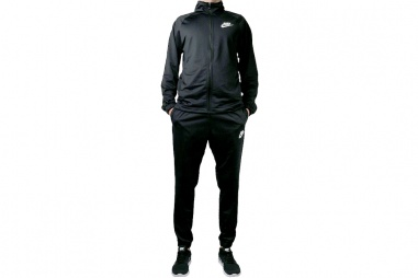 Nike M NSW Track Suit 861780-010