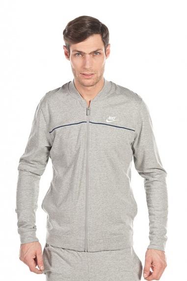 Nike M NSW Trk Suit Jsy Club