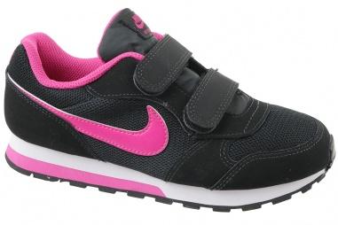 Nike Md Runner 2 PSV 807320-006