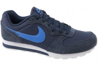 Nike Md Runner GS 807316-410