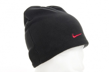 Nike NSW Reversible Beanie
