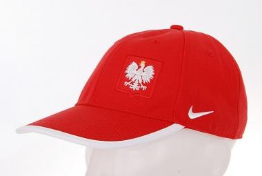 Nike Poland Core Cap Tango 12