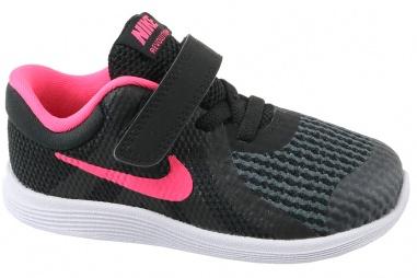 Nike Revolution 4 TDV 943308-004