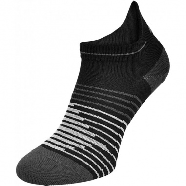 Performance Lightweight No-Show Sock