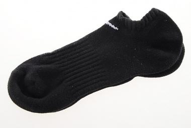 Nike SX4466-001