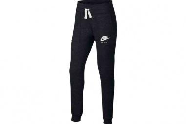 Nike Sportswear Vintage Pants 890279-010