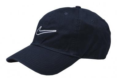 Nike SS Heritage86 Cap 943091-451