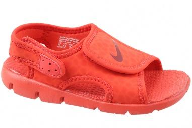 Nike Sunray Adjust 4 PS 386518-603