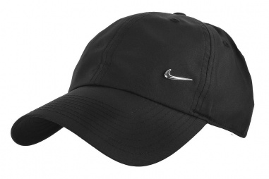 Nike SW Heritage86 Cap 943092-010